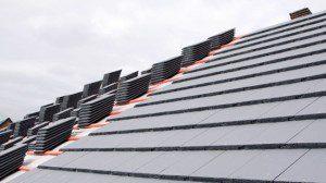 Roof Repair 55365