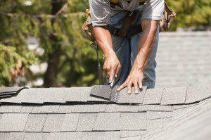 Roof Repair Monticello MN
