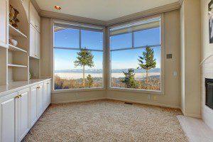 New Window Company Big Lake MN