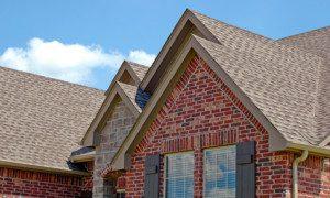 Roof Company Albertville MN