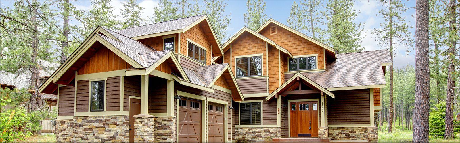 Wood Siding Installer Perfect Exteriors Of Minnesota